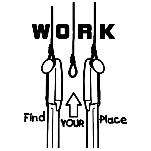 AN122 Work - find your place