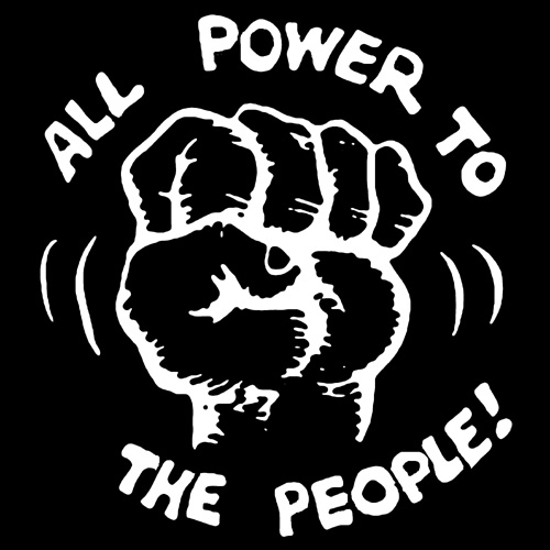 AN127 All power to the people